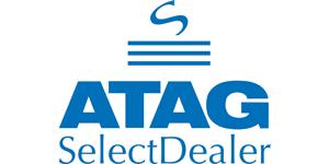 ATAG SelectDealer - Erkenningen en dealerships - Installatiebedrijf Webo Driebergen