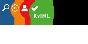 Kwaliteit voor Installaties Nederland (KvINL) - Erkenningen en dealerships - Installatiebedrijf Webo Driebergen