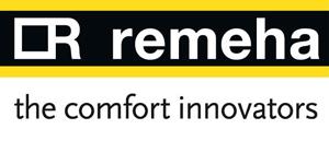 Rehema - Erkenningen en dealerships - Installatiebedrijf Webo Driebergen